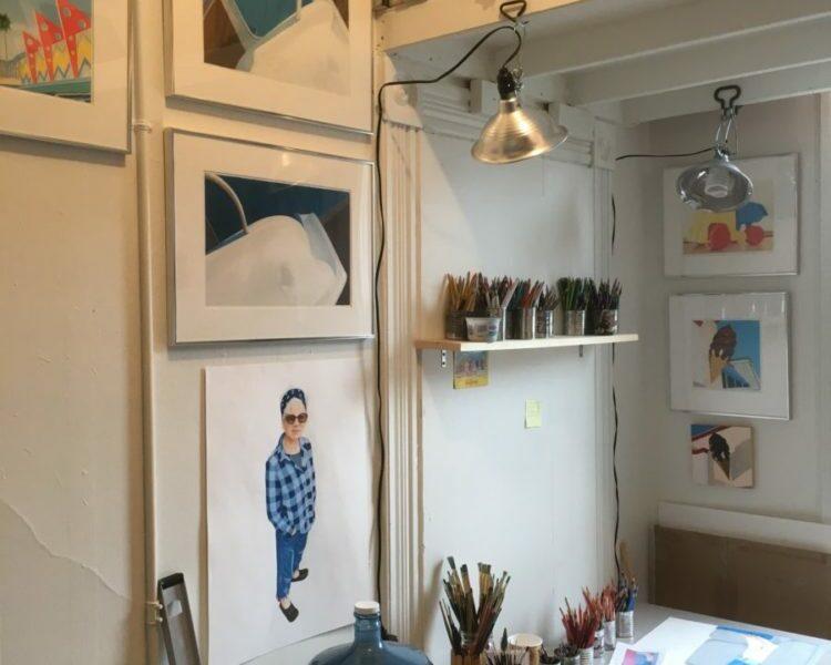 mb studio 3