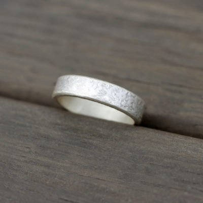 Beginning Jerelry Art of The Ring