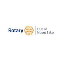 Rotary Sponsor Page
