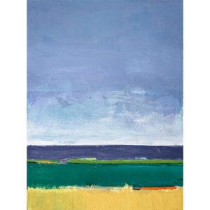 Holman, Sky Meets Land