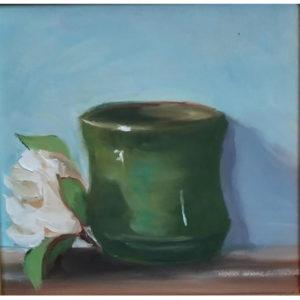 Perona, Ralphs Cup