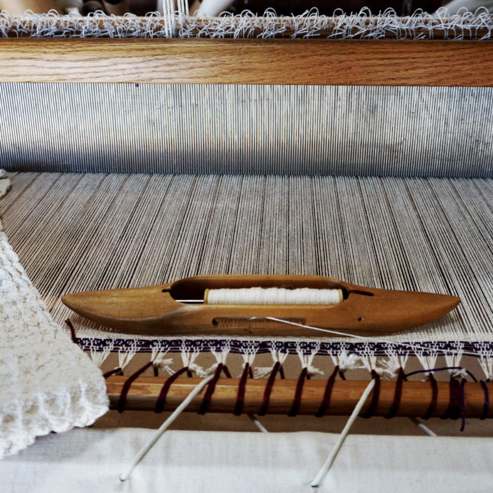 textilessq